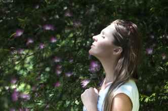 adult air beautiful beauty